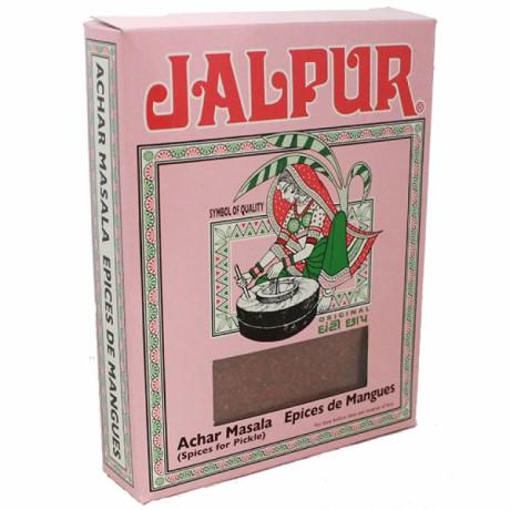 Jalpur Achar Masala