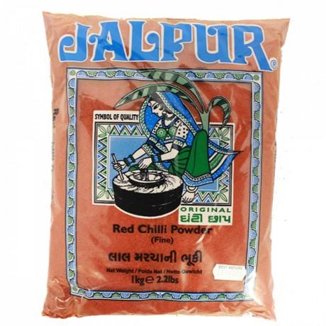 Jalpur Chilli Powder Fine