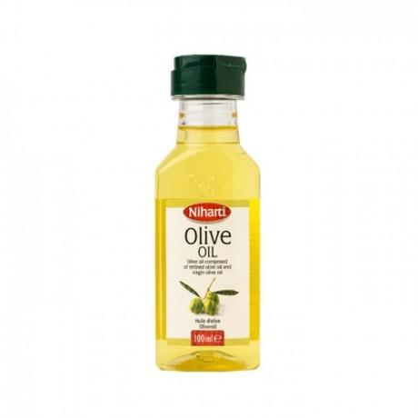 Niharti Olive Oil 100ml